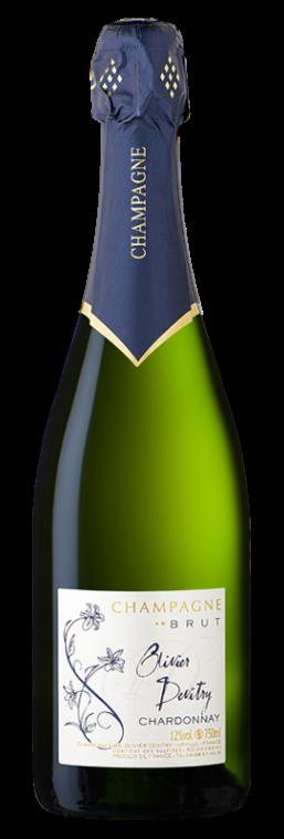 olivier-devitry-champagne-le-brut-chardonnay