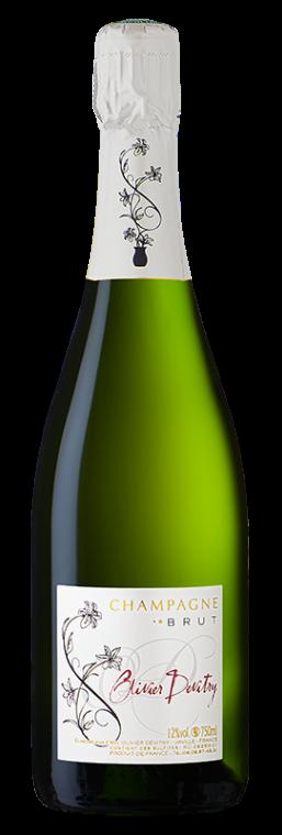 olivier-devitry-champagne-le-brut