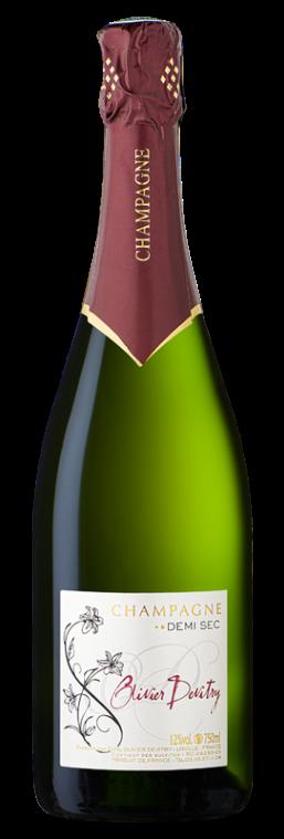 olivier-devitry-champagne-le-demi-sec