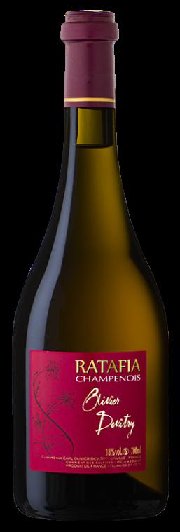 olivier-devitry-champagne-le-ratafia