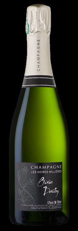 olivier-devitry-champagne-les-noires-millieres